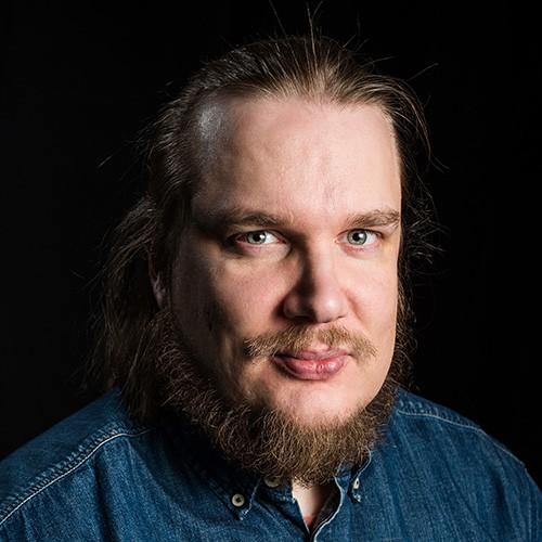 Petri Hankonen