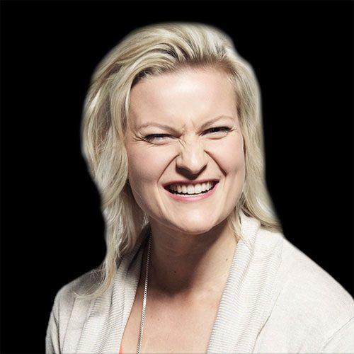 Helena Pöllänen