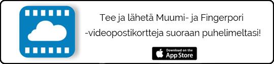 mooviecloud-540×126-2